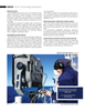 Marine Technology Magazine, page 22,  Nov 2020