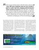 Marine Technology Magazine, page 31,  Nov 2020
