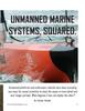Marine Technology Magazine, page 35,  Nov 2020