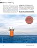 Marine Technology Magazine, page 46,  Nov 2020