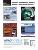 Marine Technology Magazine, page 63,  Nov 2020