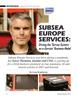 Marine Technology Magazine, page 8,  Jan 2021