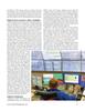 Marine Technology Magazine, page 17,  Jan 2021