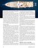 Marine Technology Magazine, page 36,  Jan 2021