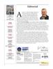 Marine Technology Magazine, page 4,  Jan 2021