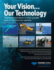 Marine Technology Magazine, page 4th Cover,  Jan 2021