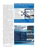Marine Technology Magazine, page 21,  May 2021