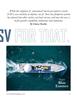 Marine Technology Magazine, page 25,  May 2021