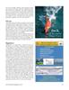 Marine Technology Magazine, page 33,  May 2021