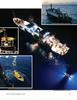 Marine Technology Magazine, page 41,  May 2021