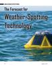 Marine Technology Magazine, page 42,  May 2021