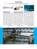 Marine Technology Magazine, page 54,  May 2021