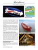 Marine Technology Magazine, page 59,  May 2021