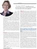Maritime Logistics Professional Magazine, page 34,  Q1 2011 Alaska