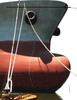 Maritime Logistics Professional Magazine, page 38,  Q1 2011 Claudio Paschoa
