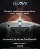 Maritime Logistics Professional Magazine, page 45,  Q1 2011 Class Society