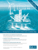 Maritime Logistics Professional Magazine, page 4th Cover,  Q1 2011
