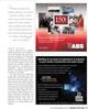 Maritime Logistics Professional Magazine, page 17,  Q1 2012 Coast