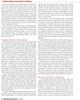 Maritime Logistics Professional Magazine, page 18,  Q1 2012 Coast Guard Academy