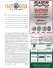 Maritime Logistics Professional Magazine, page 19,  Q1 2012 Truman