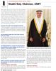 Maritime Logistics Professional Magazine, page 20,  Q1 2012 Middle East
