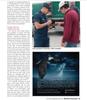 Maritime Logistics Professional Magazine, page 25,  Q1 2012 U.S. Coast Guard