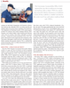 Maritime Logistics Professional Magazine, page 26,  Q1 2012 U.S. Coast Guard
