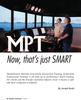 Maritime Logistics Professional Magazine, page 28,  Q1 2012 Joseph Keefe