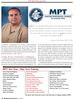 Maritime Logistics Professional Magazine, page 30,  Q1 2012 long-term solution