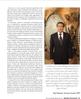Maritime Logistics Professional Magazine, page 45,  Q1 2012 energy ef ciency