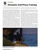 Maritime Logistics Professional Magazine, page 46,  Q1 2012 RPG