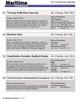 Maritime Logistics Professional Magazine, page 54,  Q1 2012 finance