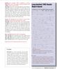 Maritime Logistics Professional Magazine, page 57,  Q1 2012 Florida International University
