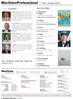 Maritime Logistics Professional Magazine, page 4,  Q1 2012 Claudio Paschoa