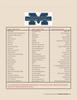 Maritime Logistics Professional Magazine, page 61,  Q1 2012 U.S. Nuclear Regulatory Commission