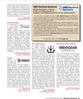 Maritime Logistics Professional Magazine, page 63,  Q1 2012 steel
