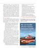Maritime Logistics Professional Magazine, page 9,  Q4 2012