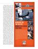 Maritime Logistics Professional Magazine, page 15,  Q4 2012