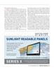 Maritime Logistics Professional Magazine, page 21,  Q4 2012