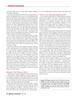 Maritime Logistics Professional Magazine, page 22,  Q4 2012