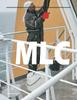 Maritime Logistics Professional Magazine, page 34,  Q4 2012