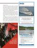 Maritime Logistics Professional Magazine, page 37,  Q4 2012