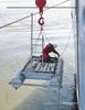 Maritime Logistics Professional Magazine, page 39,  Q4 2012