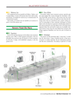 Maritime Logistics Professional Magazine, page 53,  Q4 2012