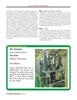 Maritime Logistics Professional Magazine, page 54,  Q4 2012