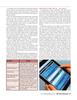 Maritime Logistics Professional Magazine, page 59,  Q4 2012