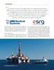 Maritime Logistics Professional Magazine, page 60,  Q4 2012