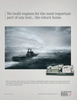 Maritime Logistics Professional Magazine, page 5,  Q4 2012