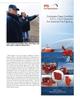 Maritime Logistics Professional Magazine, page 21,  Q2 2013 Patrick Kelley