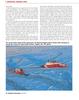 Maritime Logistics Professional Magazine, page 22,  Q2 2013 National Science Foundation
